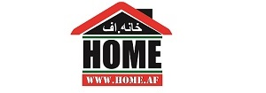 home.af is for Afghanistan Real state an property dealer