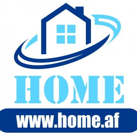 Home.af Admin