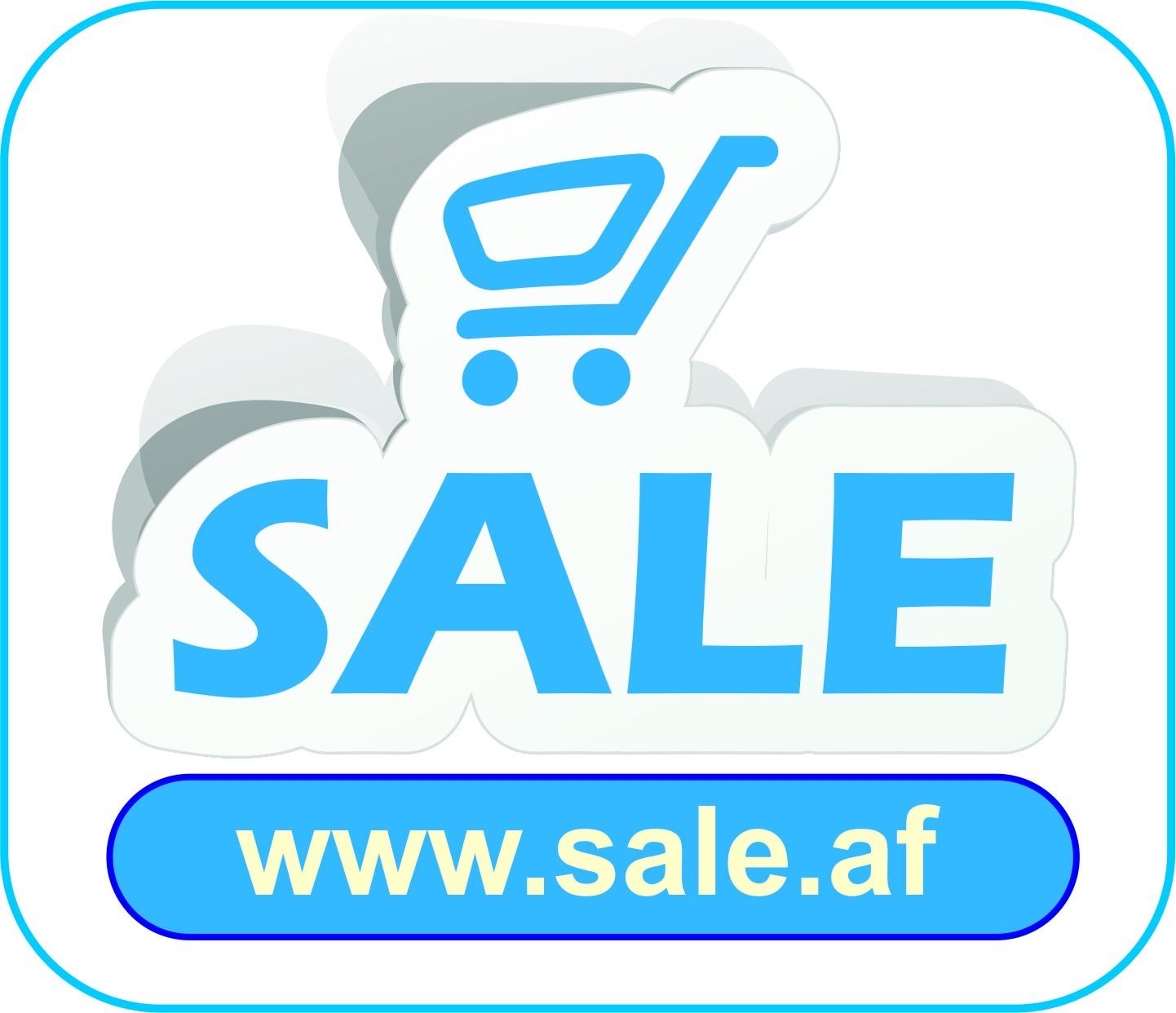 Sale.af