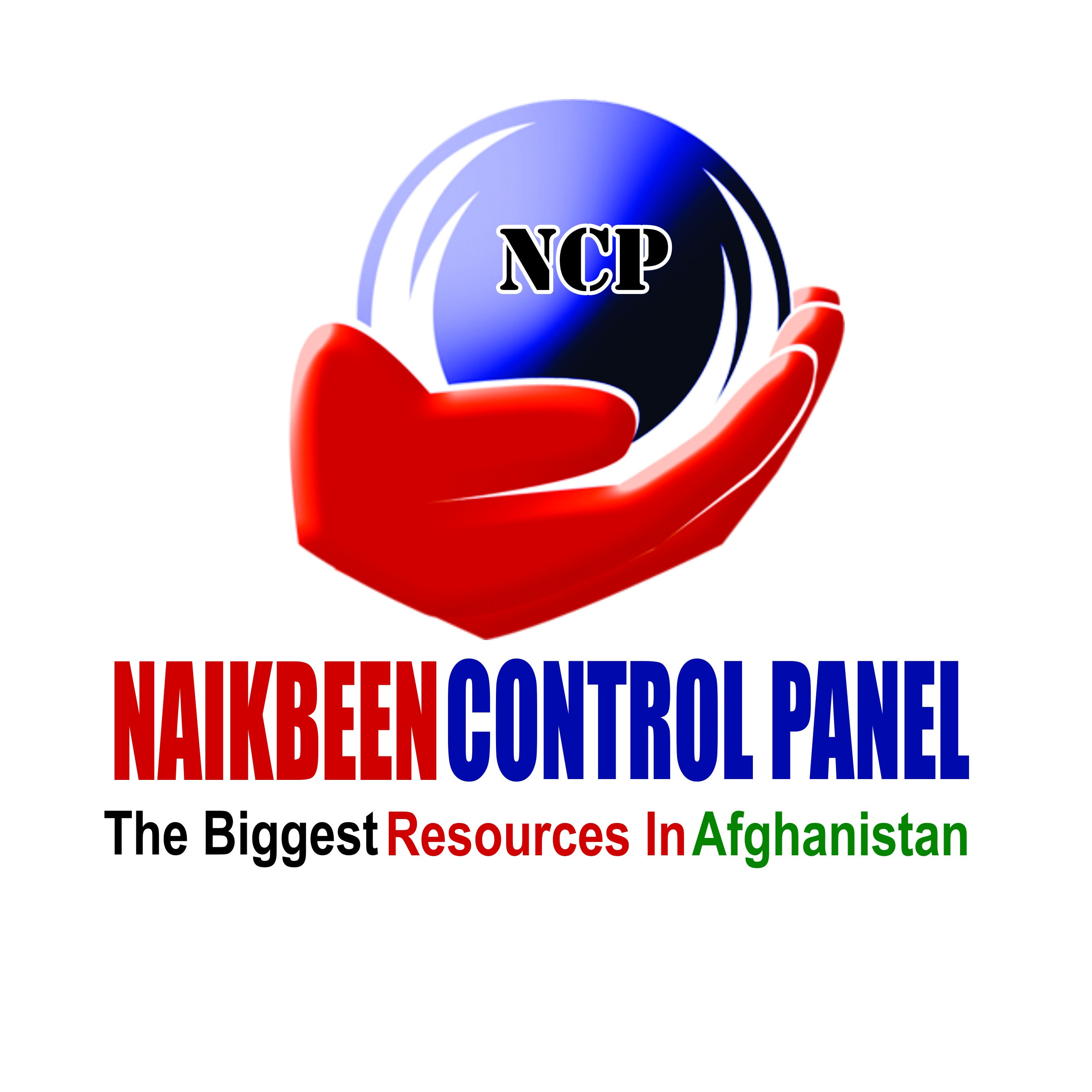 Naikbeen Control Panel